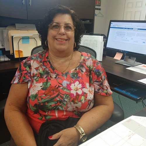 Debbie-Roberts-Deputy-Assessor-Property-Specialist