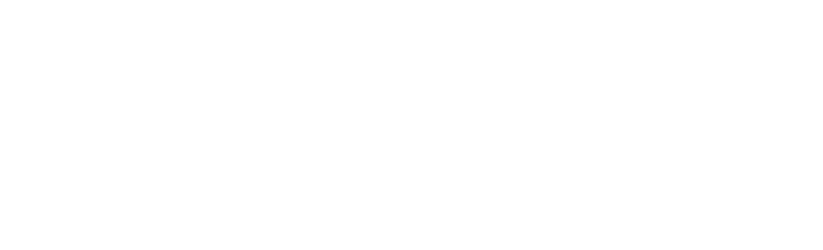 Gibson-County-Property-Asessor-Logo-New