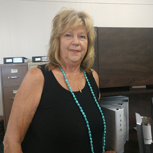 Sheila-Carlton-Deputy-Assessor-Review-Specialist